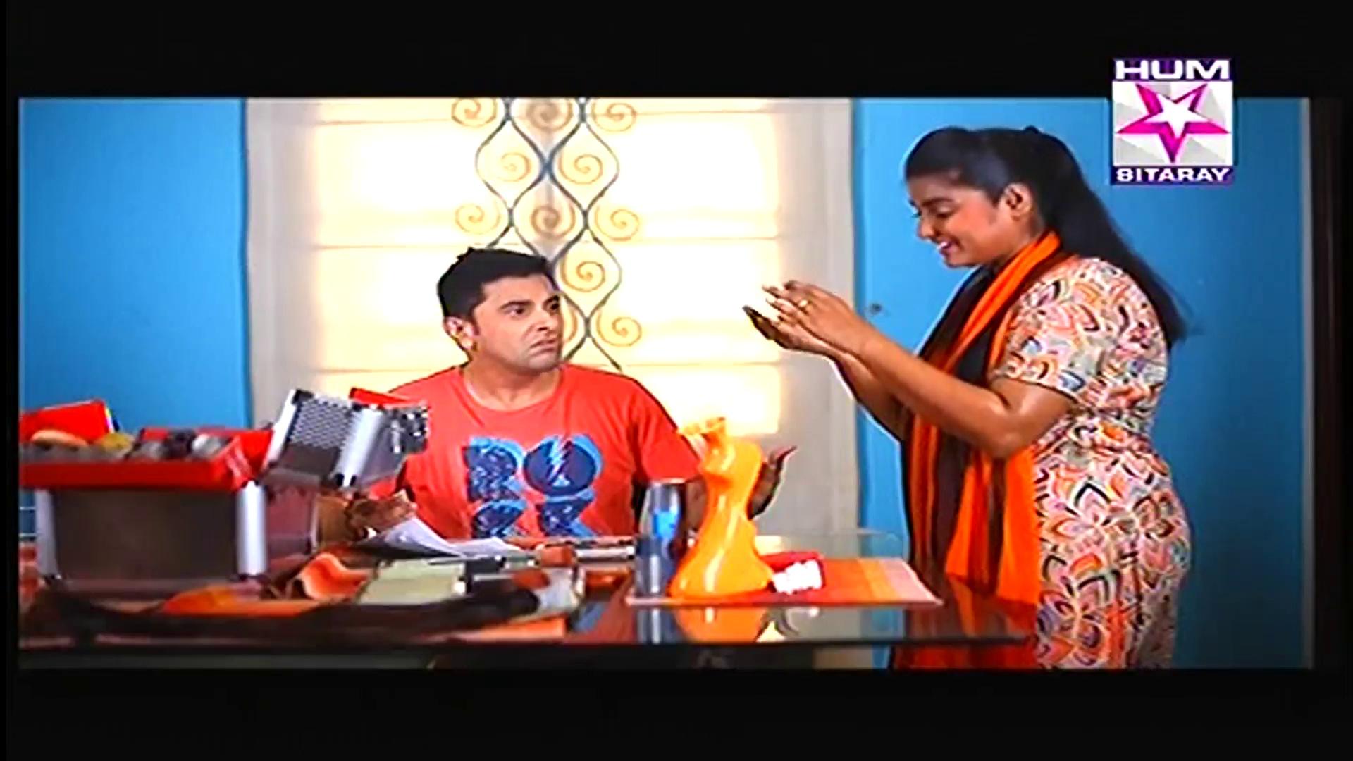 teri meri kahani | hum sitaray tv dramas online – humsitaray.tv