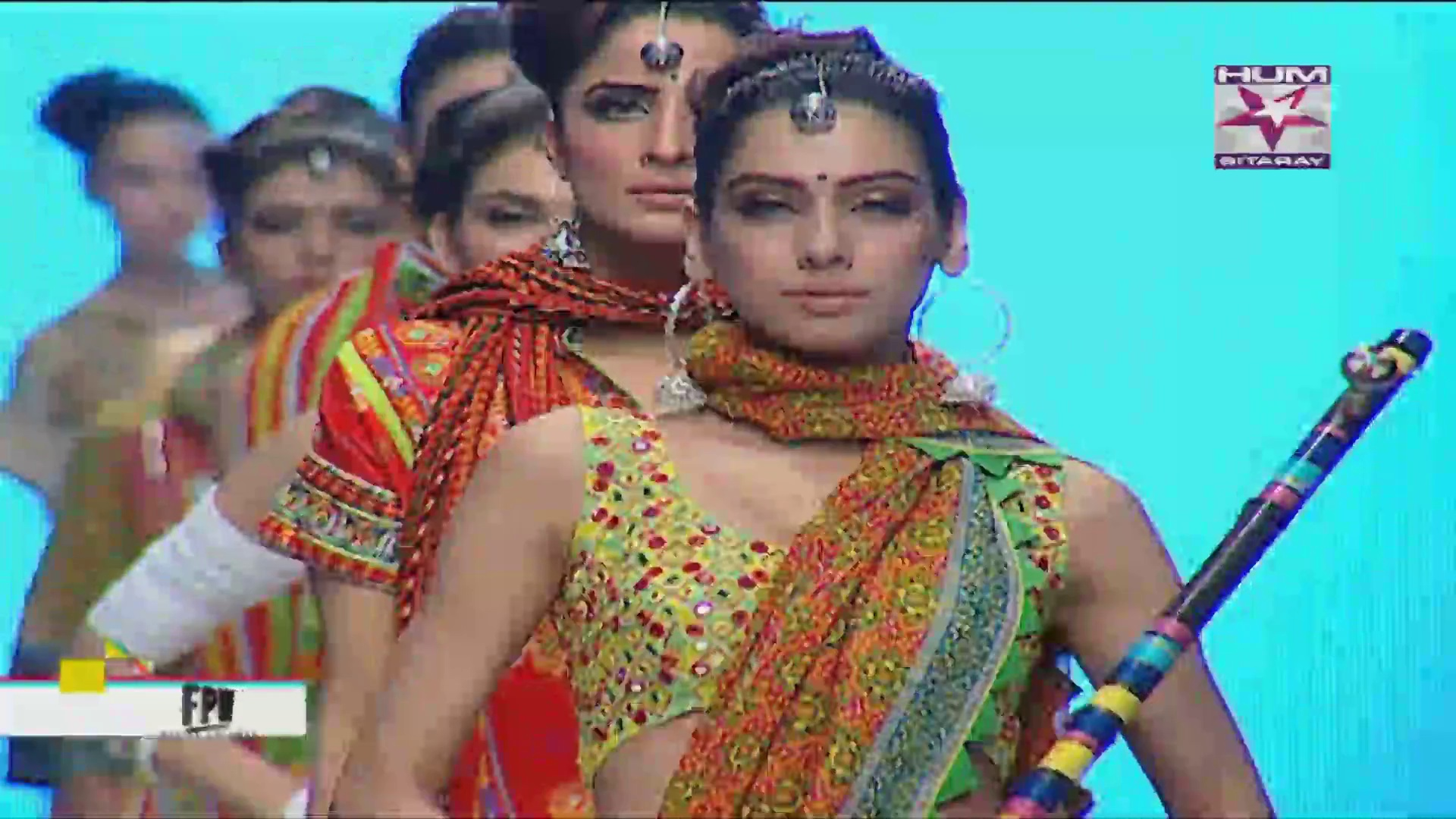 FPW   Hum Sitaray TV Dramas Online – Humsitaray TV